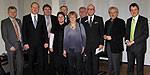 Unser Team für Bad Nenndorf