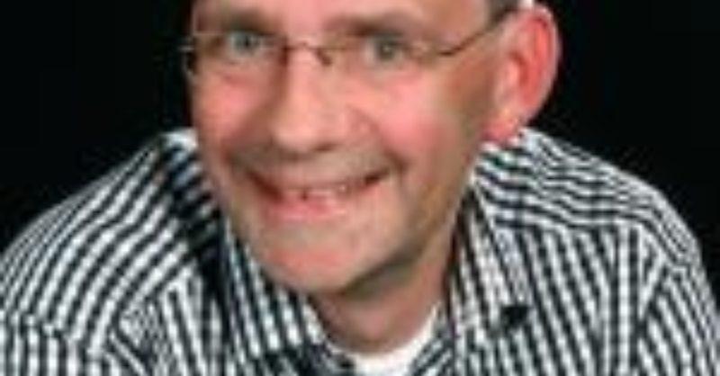 Dennis Grages