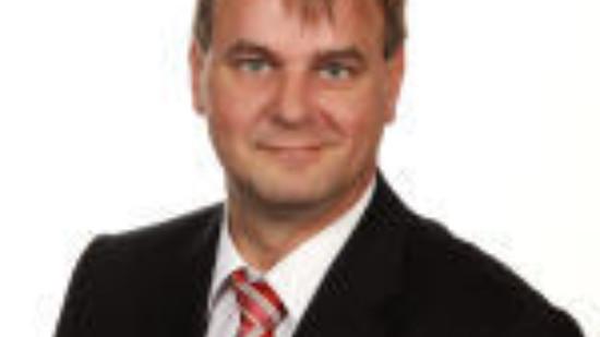Volker Busse