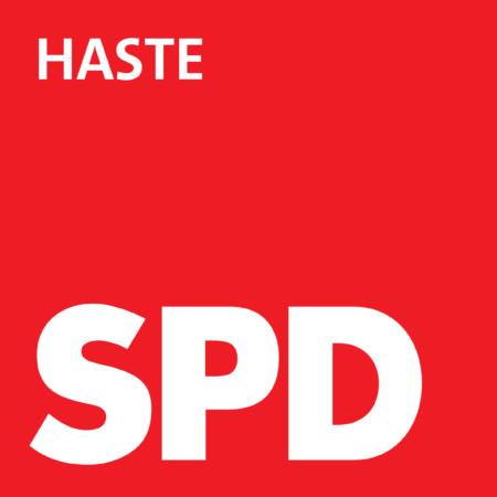 SPD Haste