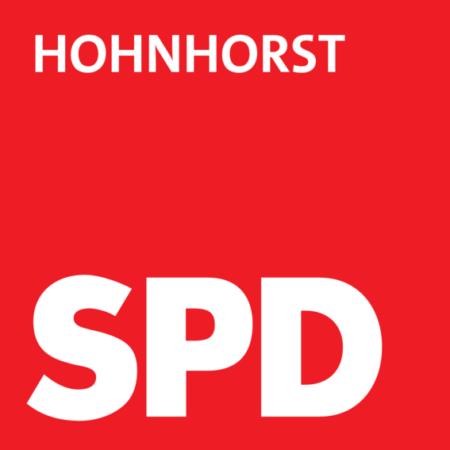 SPD Hohnhorst