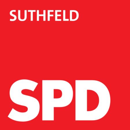 SPD Suthfeld