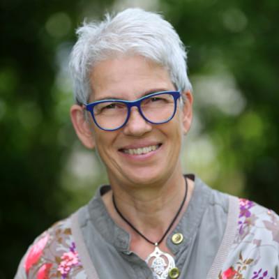 Foto: Dr. Barbara Gottstein
