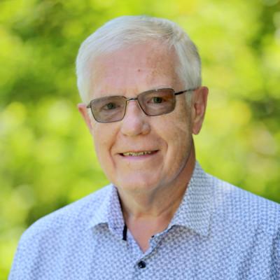 Karl-Heinz Oberlein