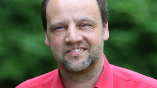 Foto: Mark Schäfer