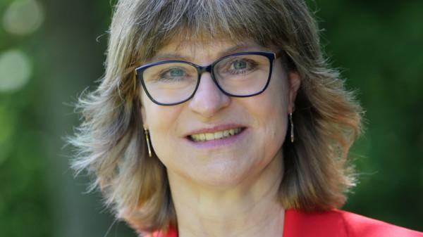 Foto: Katrin Hösl