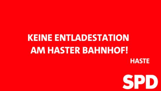 Foto: SPD Haste